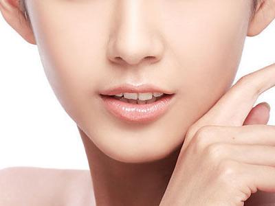 激光嫩膚與激光美白需要注意些什麼?