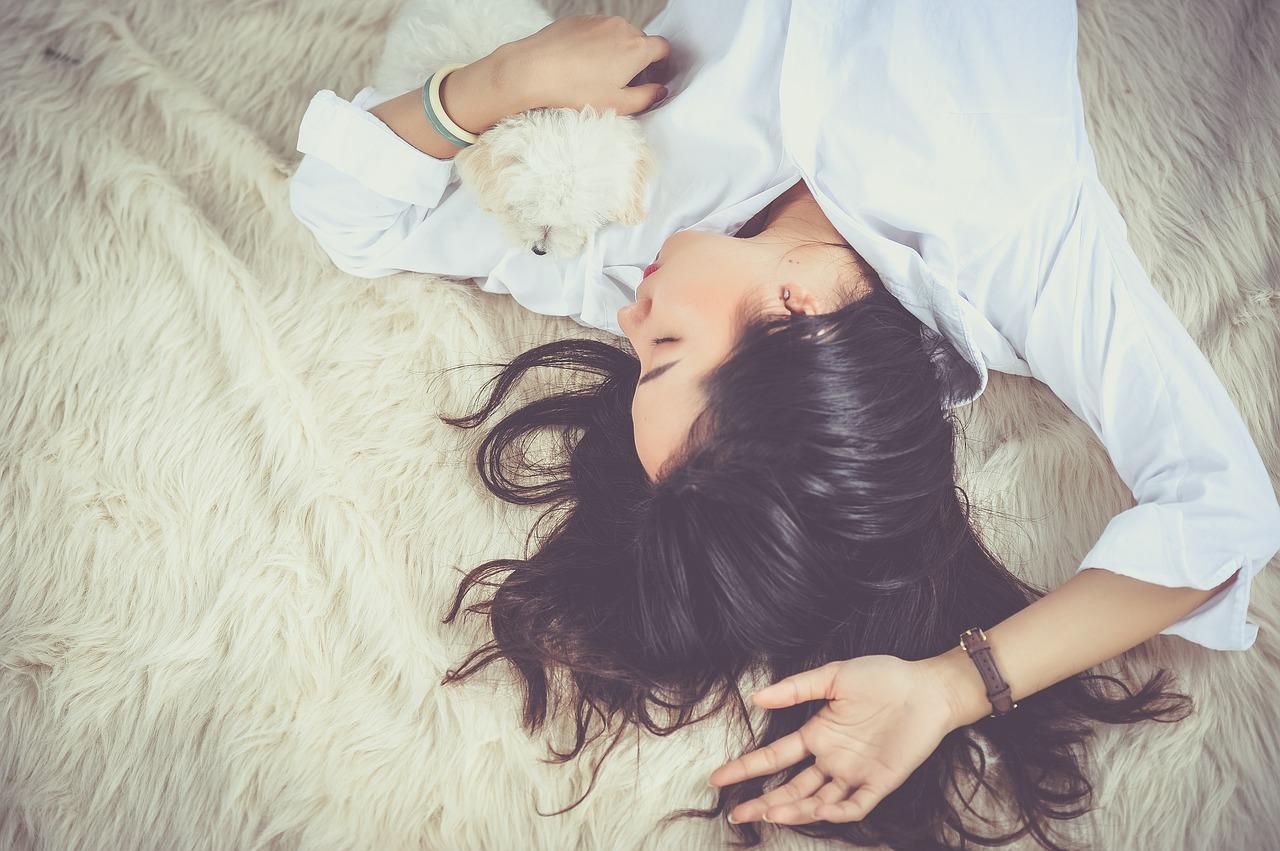 睡眠窒息症症狀及睡眠窒息症風險都有哪些?