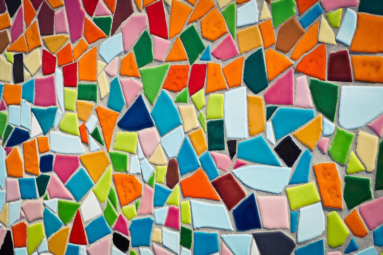 選擇地磚和瓷磚需要注意的事項有哪些?