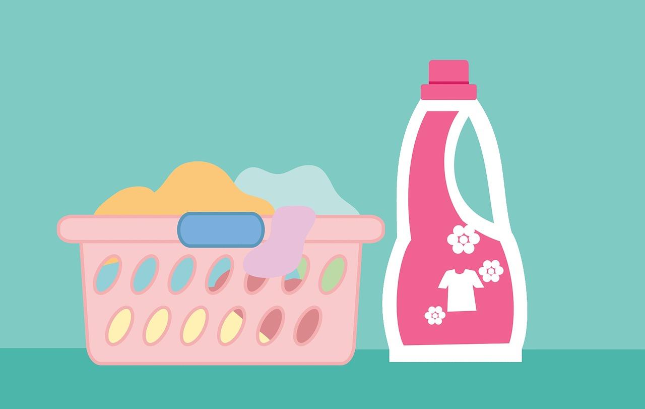 Brandt 洗衣機維修不簡單,日常做好保養是關鍵
