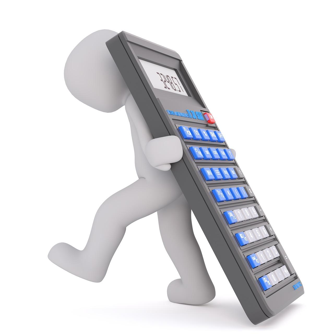選擇即批貸款網上,高效解決燃眉之急
