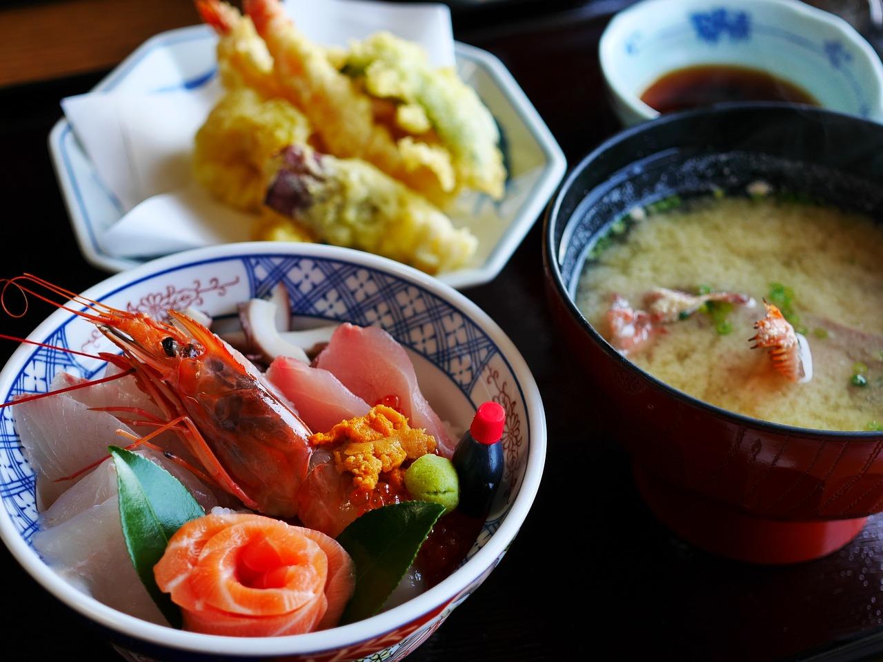 日本遊一定要購買日本自遊行套票嗎