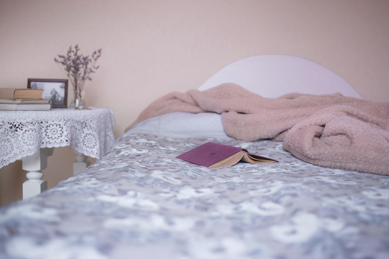 睡眠窒息症檢查有多重要