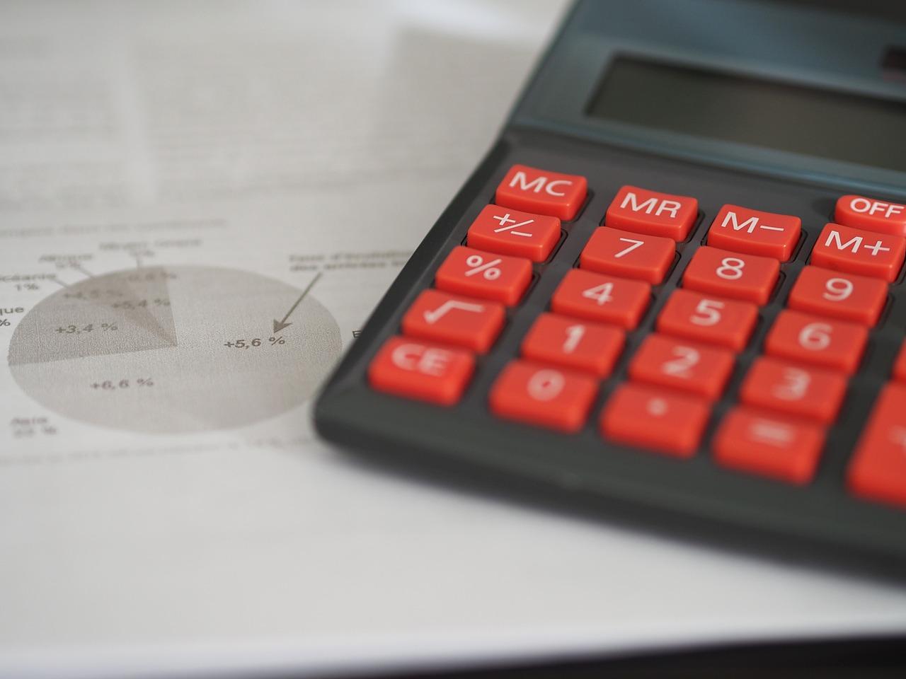 儲蓄保險比定期存款收益更高保障更多