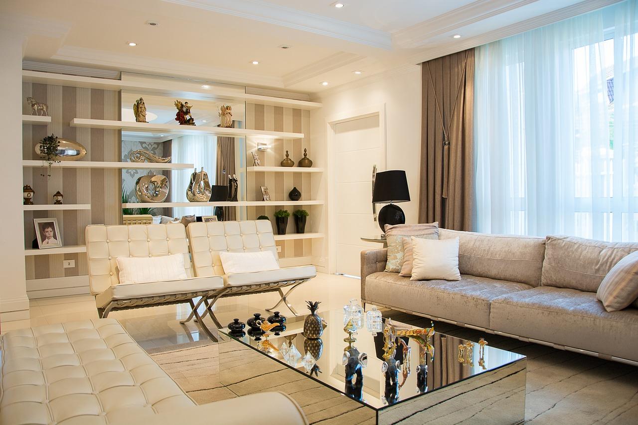 家居裝修建議找室內裝修公司的原因有哪些?