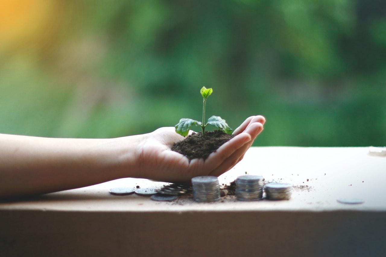 大專生貸款輕鬆申請找冠成信貸有限公司