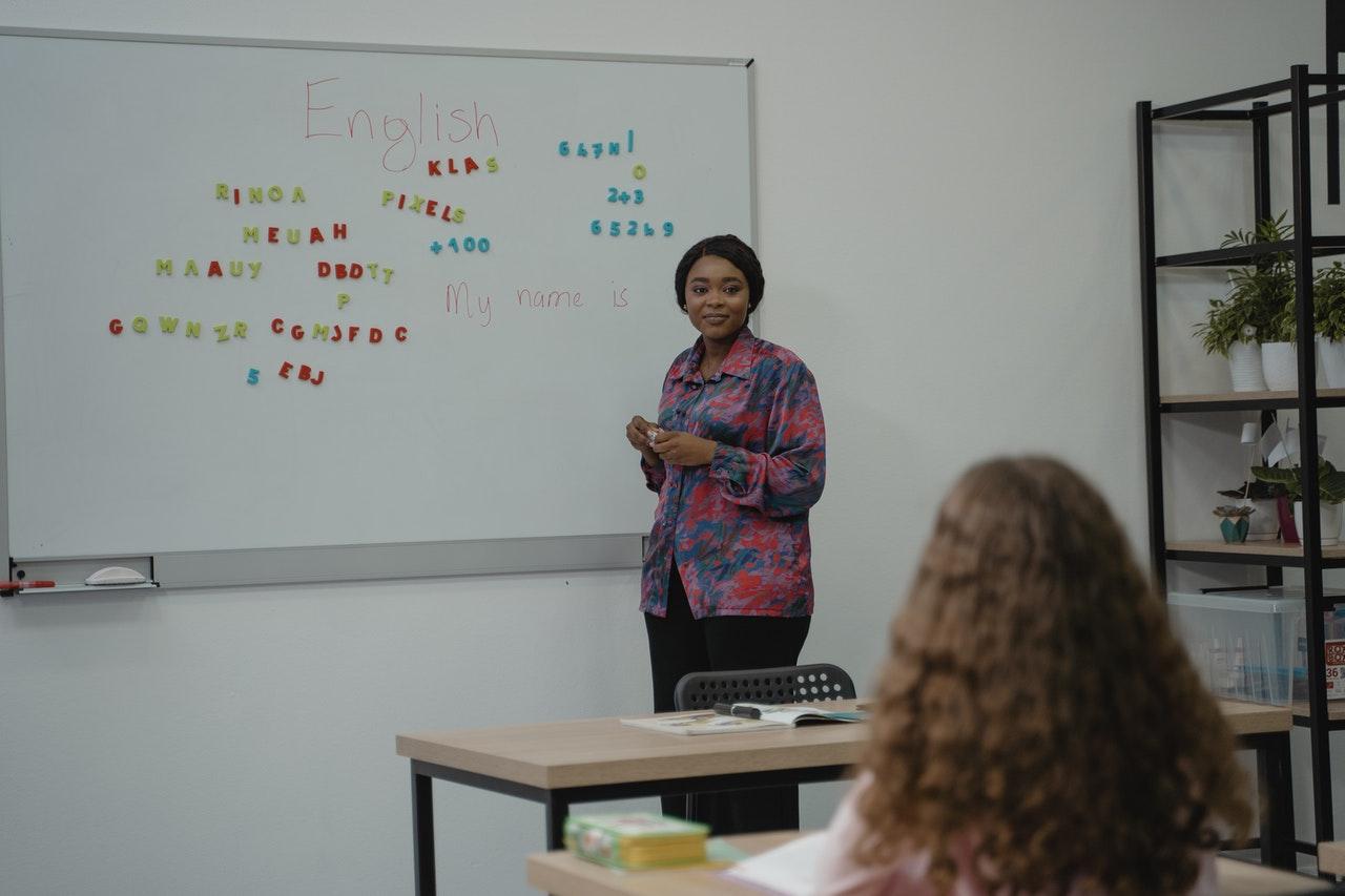 在搵補習老師的時候需要注意什麼?