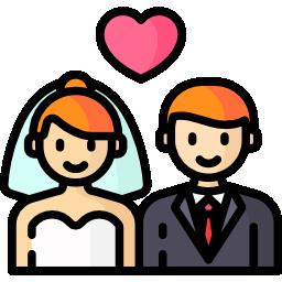 完美的婚禮場地是壹個完美婚禮的必要因素