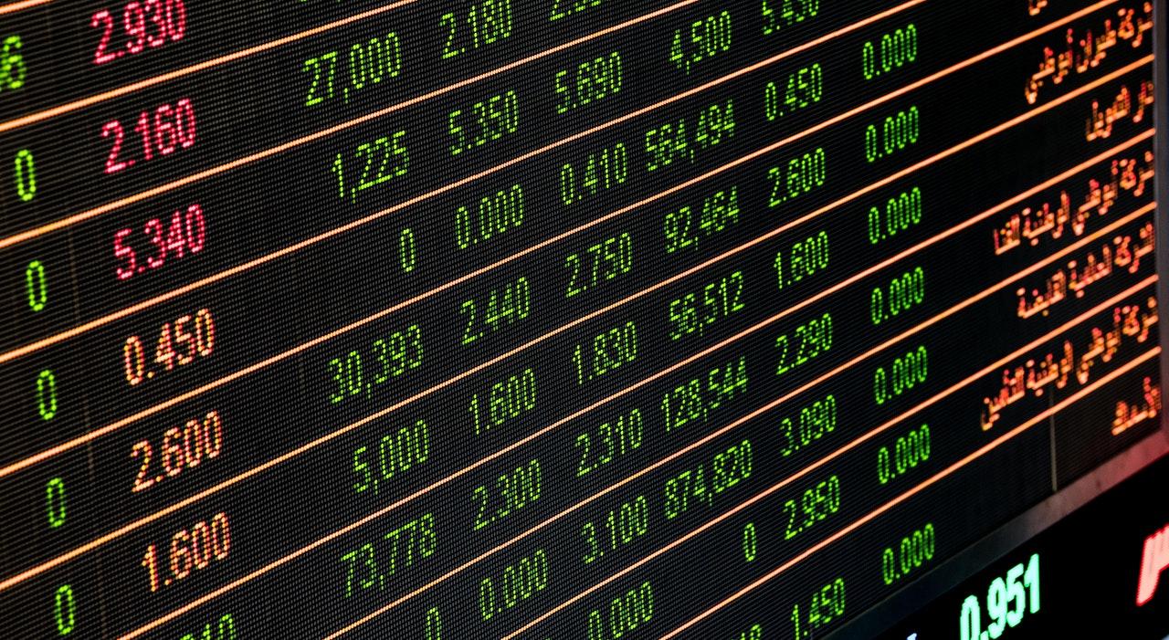 樂天證券金業助你開立黃金戶口進行金銀投資