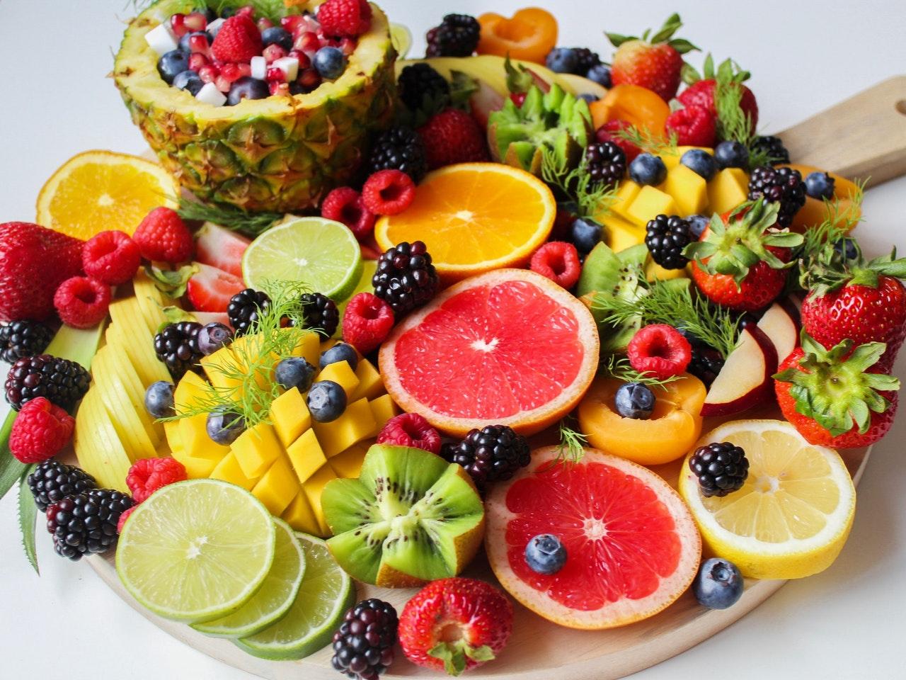 購買日本生果可以通過網上訂水果的方式來進行嗎?看了你就知道了