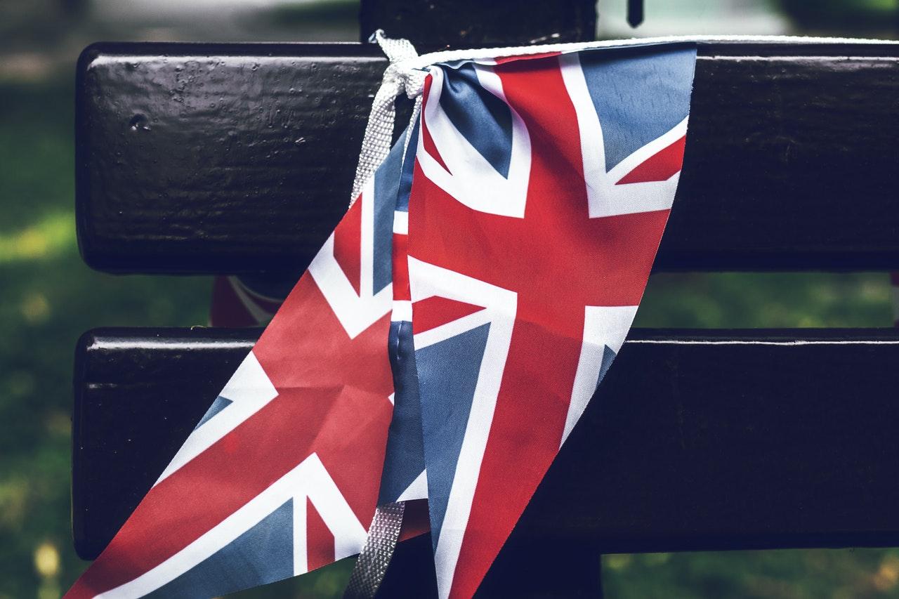 申請英國學生簽證經常犯的幾個錯誤