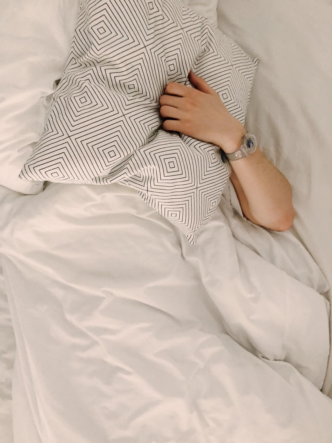Sleep Care推出睡眠呼吸機先租後買服務