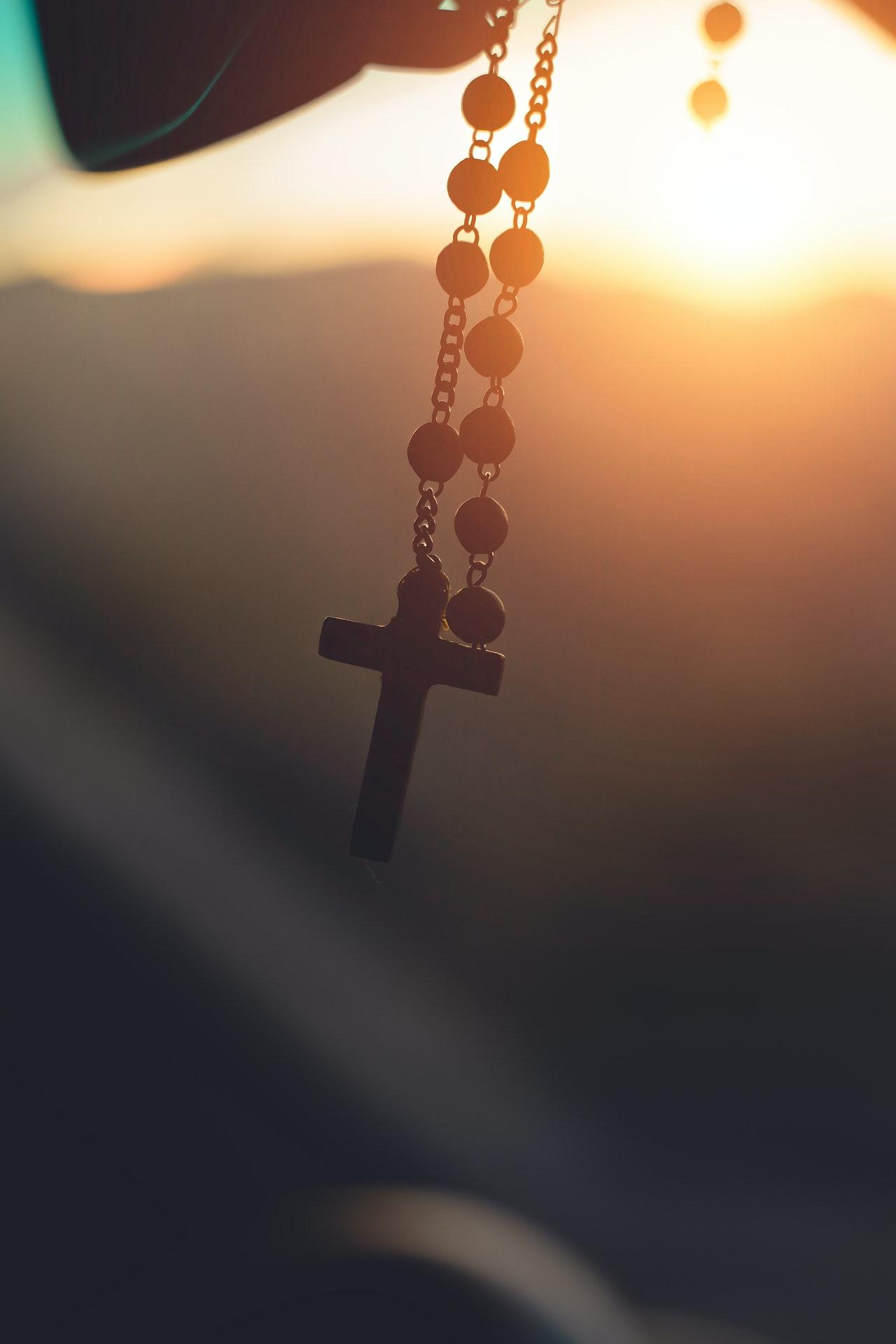 香港基督教墳場長期提供土葬服務